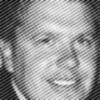 Andy Czerwonka