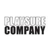 Playsure Company