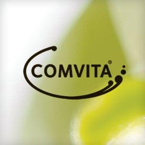Profile picture for Comvita