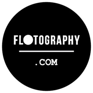 Profile picture for Flotography