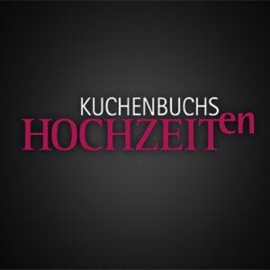 Profile picture for Kuchenbuchs Hochzeiten
