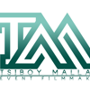 Tsiboy Mallari Event Filmmaker