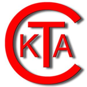 Profile picture for CKTA