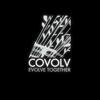 COVOLV