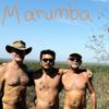 Marumba - a good place