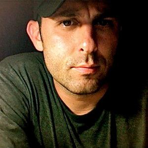 Profile picture for Jaysön Freelin