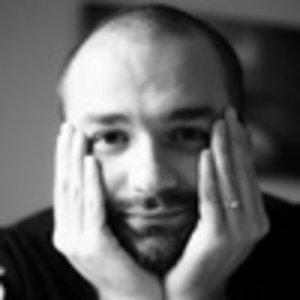 Profile picture for Arek Rainczuk