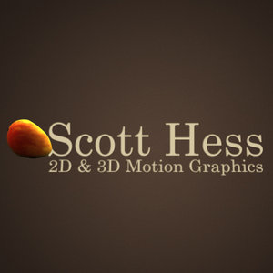 Profile picture for Scott Hess