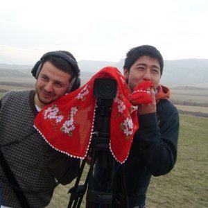 Profile picture for M.Doğukan Çağıran