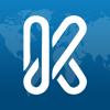 Keyideas Infotech (P) Limited