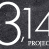 Project 3,14