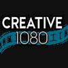 Creative 1080