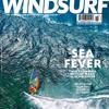 Windsurfmagazine