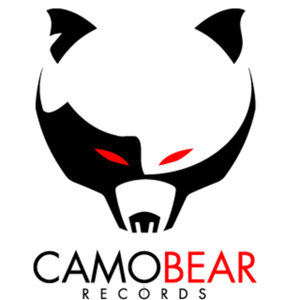 Profile picture for Camobear Records
