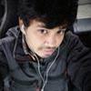 Mathan Kumar G