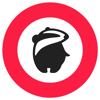 Red Badger Consulting
