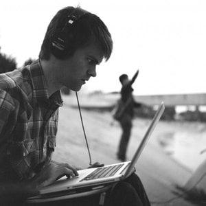 Profile picture for Sean Ferris