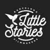 Little Stories BCN