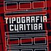 Tipografia Curitiba