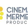 Cinema Mermelada