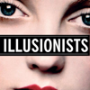 Illusionists Documentary