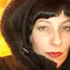 Tanja Drenhaus