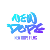 NEWDOPE FILMs