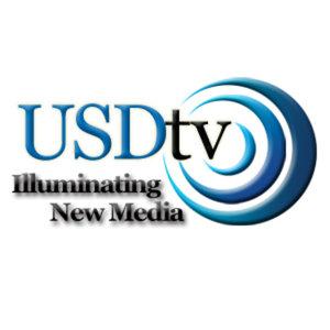 Profile picture for USDtv