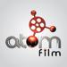 Atom Film
