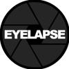 Eyelapse