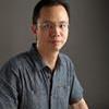 Kevin Chau