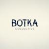 Botka Collective