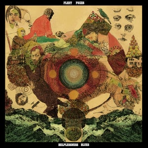 Profile picture for Fleet Foxes