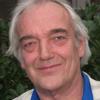 Maarten Rens