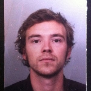 Profile picture for Bouke Groen