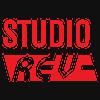 Studio REV-
