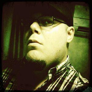 Profile picture for Ron van Rutten