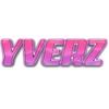 Yverz