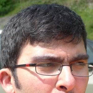 Profile picture for Antonio J S Padial