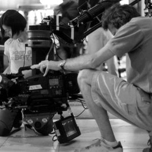 Profile picture for Carlo Scialla Director/Cameraman