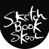 Sketchbook Skool