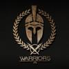 WarriorsVFX