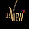 LezView