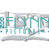 Don Flynn Pictures