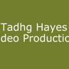 Tadhg Hayes
