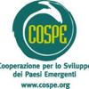COSPE TV