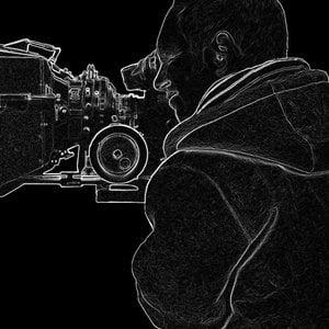 Profile picture for Matthew Clark