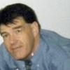 John B Sheffield