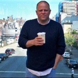 Profile picture for Jon Rosen