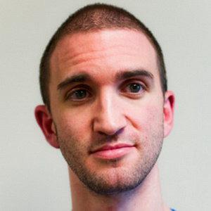 Profile picture for Spencer Fornaciari
